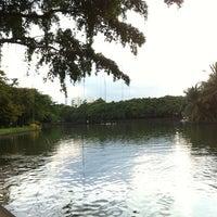 Das Foto wurde bei Seri Thai Park von Pad K. am 9/18/2011 aufgenommen