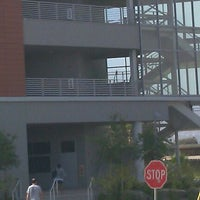 Photo taken at Palomar College MD Building by Matt K. on 6/28/2011