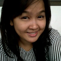 Photo taken at Wisma Mitra Sunter by Hafsary A. on 9/5/2011