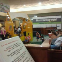 Photo taken at Simon Kidgits Klubhouse @ Tyrone Mall by JP C. on 1/7/2012