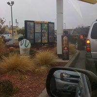 Photo taken at McDonald's by K. L. on 2/25/2011
