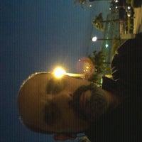 Photo taken at Bar Adonis by Eduardo P. on 10/6/2011
