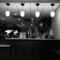 Photo taken at Starbucks by Jeremiah M. on 10/16/2011