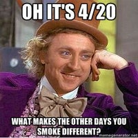 Photo taken at 420pocalypse by Randy S. on 4/20/2012
