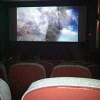 Photo taken at Mann Theaters by Cheraya H. on 3/12/2011