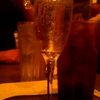 Photo taken at Village Square Buffet At Horseshoe Casino/Hotel by Daniel D. on 6/17/2012