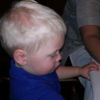 Photo taken at Crane's Tavern by Mark V. on 11/10/2011