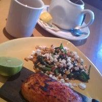 California Chicken Kitchen Wilshire