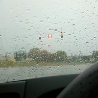 Photo taken at I-75 & Bee Ridge Rd by Jesse S. on 3/10/2011