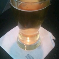 Photo taken at Admirals Club by Andres S. on 4/20/2012