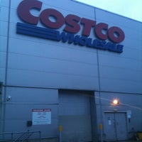 Photo taken at Costco Wholesale by Martin on 1/13/2011