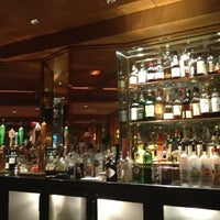 Photo taken at The Bristol Lounge by Melanie N. on 7/28/2012