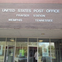 Foto scattata a US Post Office da Ray L. il 3/12/2012