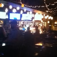 Photo taken at Penny Black Grill & Tap by Heather S. on 1/26/2012