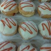 Photo taken at Batavia Bakery & Pastry by Pasko on 10/6/2011