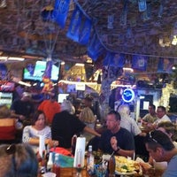 Photo taken at Dusty's by Ashlee S. on 8/20/2011