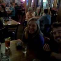 Photo taken at Cornucopia Bar & Burgers by Jason L. on 10/12/2011