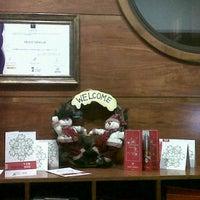 Foto tomada en Hotel Arbeyal*** por Sarai F. el 12/15/2011