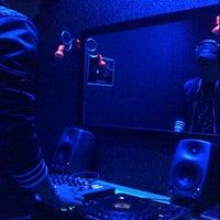 Photo taken at Spazio PIM 2 by dj ferdy on 6/17/2011
