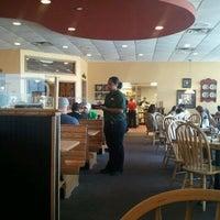 Photo taken at The Egg & I Restaurants by Glenn J. on 10/1/2011