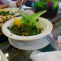 Photo taken at Mawaweel by Eyad O. on 8/30/2011
