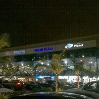 Photo taken at C.C. Molina Plaza by Rafael M. on 8/28/2012