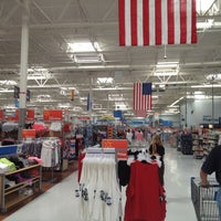 Photo taken at Walmart Supercenter by Antonel N. on 6/23/2012