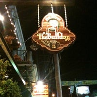 Photo taken at The Bulldog by Maria A. on 10/23/2011
