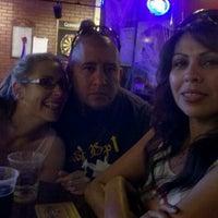 Foto tomada en McElroy's Pub por Armando R. el 10/15/2011