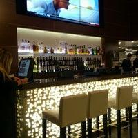 Photo prise au Cinepolis Luxury Cinemas par Tony U. le7/3/2012
