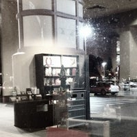 Photo taken at Upper Canada Mall by Shai L. on 11/29/2011