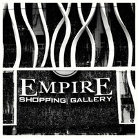 Photo taken at Empire Shopping Gallery by Norzani S. on 5/13/2012