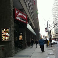 Photo taken at Magic Lantern: Carlton Cinema by Katerina💠 on 4/4/2012