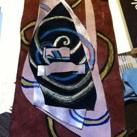 Foto tomada en Galería de Arte RepARTE por Republica d. el 2/22/2012