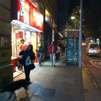 Photo taken at KFC by Pablo R. on 5/30/2012