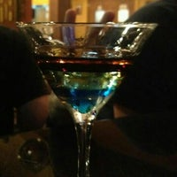 Photo taken at Dublin's Street Pub by Sergio V. on 8/27/2012