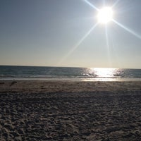 Photo taken at Undertow Beach Bar by Kyle D. on 5/18/2012
