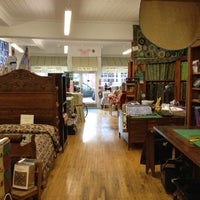 Olde City Quilts - 339 High St : olde city quilts nj - Adamdwight.com