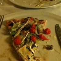 Foto tirada no(a) Babbili Pizzaria & Forneria por Felix Alexandre R. em 8/11/2012