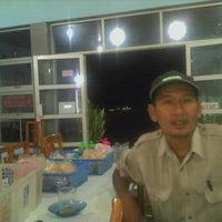Photo taken at SPBU 54.671.30 by Alun W. on 9/6/2011