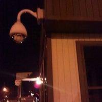 Photo taken at Trans-Bridge Bus Station by Mac T. on 1/14/2012