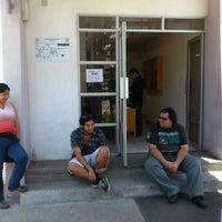 Photo taken at DISC by Genaro P. on 11/16/2011