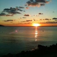 8/31/2012 tarihinde sueda a.ziyaretçi tarafından Maltepe Sahili'de çekilen fotoğraf