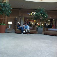 Photo taken at JCPenney by Bruce C. on 9/7/2011