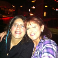 Photo taken at Denim & Diamonds by Hillary H. on 2/17/2012