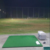 Photo taken at SPP Fitting Golf@Pine Club Driving Range by Nattasith L. on 1/17/2012