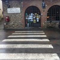 Foto scattata a Bottega di Rosano da Tania C. il 12/10/2011