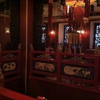 Снимок сделан в Древний Китай пользователем PaShTeT 6/1/2012