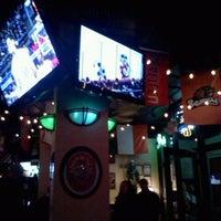 Photo taken at Buckley's in Belltown by Britt A. on 11/12/2011