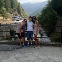 Photo taken at Frabosa Sottana by Eleonora 💗 P. on 8/19/2012